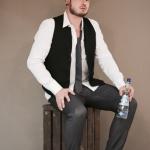 Jeanspalast Outfit Tipps Sebastian, Morato, Nobrand