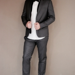 Jeanspalast Outfit Tipps Sebastian, Morato, Nobrand