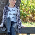 Jeanspalast Outfit Tipps Diana